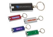 Customized Flat Key Tag Lights