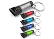 Custom Kappa Key Light and Bottle Openers - 5 Colors