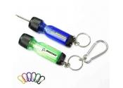 Custom Mini Screwdriver Tool Set with 4 Colors