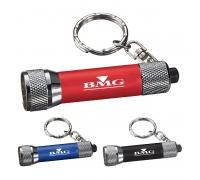 Custom Orion Keychain Flashlights