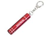 Custom Printed Minilamp Keylight