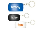 Customized Elroy Keychain Flashlights