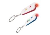 Customized Keylight Magnetic Phaser