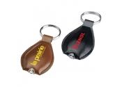 Customized Mini Keychain Lights