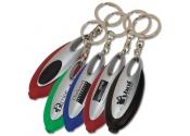 Promotional Keychain Flashlights
