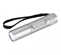 Custom Printed High Sierra IPX-4 CREE R3 Flashlights
