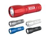 Custom Printed Pocket Aluminum Flashlights