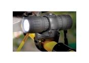 Custom Printed Safety Flashlights