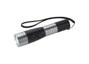 Personalized High Sierra Edge Flashlights