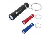Promotional Envoy Aluminum LED Keylights
