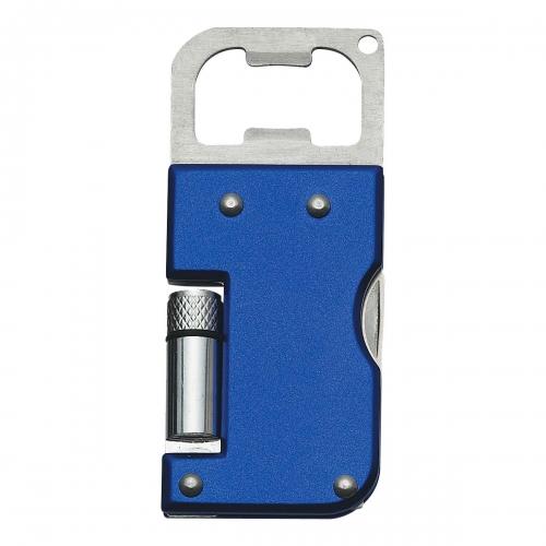 Custom 3 In 1 Multi-Function Tools