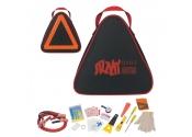 Custom Auto Safety Kit