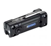 Custom Printed 16 in 1 Flashlight Laser Multi Tool
