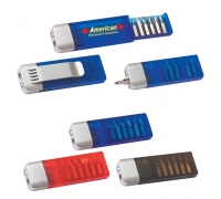 Customized Compact Tool Kit