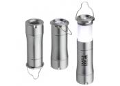 Customized LED Scope Lantern Flashlights