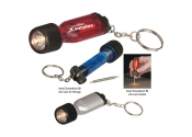 Customized Mini Tool Lights