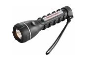 Custom 2AA Tuff Flashlights