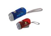 Custom Clip Flashlights