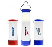 Custom Lantern LED Flashlights