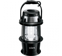 Custom Printed High Sierra 20 LED Super Bright Lanterns