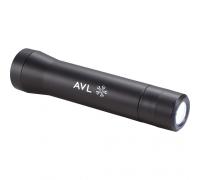 Personalized Powerbank Bluetooth Speaker LED Flashlights