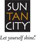 Suntan City