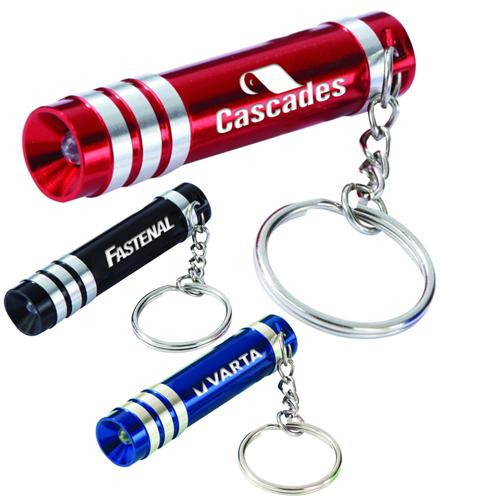 Custom Imprinted Keylight Bottle Openers