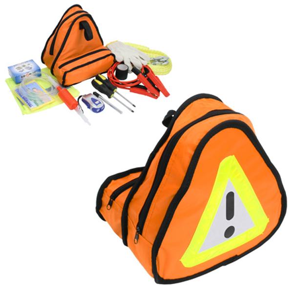 Custom Road Rescue Car Kits